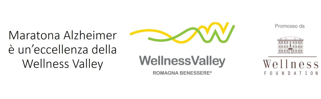 Eccellenza Wellness Valley